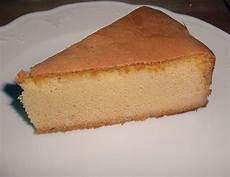 zwei zutaten kuchen gnussel chefkoch de
