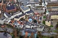 Weihnachtsmarkt Oldenburg 2017 - luftbilder aus oldenburg und umgebung oldenburger