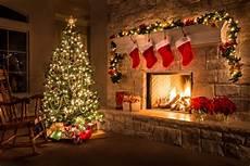 So Wird Weihnachten Weltweit Gefeiert