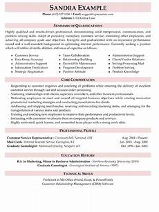 5 star resume exles resume writing services resume