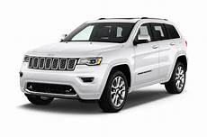 Jeep Grand 2017 - 2017 jeep grand reviews and rating motor trend