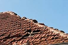 Do You Need Leaky Roof Repairs In Palm County
