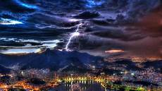 21 lightning wallpapers backgrounds images freecreatives