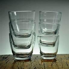 acheter de verre verre de cantine duralex authentique et au meilleur prix
