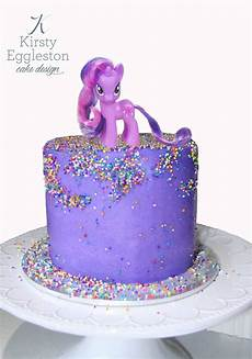 shimmer rainbow 100 s and 1000 s 85g simple buttercream frosted cake with 100 s 1000 s and