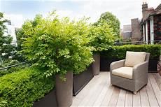 smart chelsea roof terrace randle siddeley