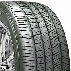 1 new 255 45 19 goodyear eagle rs a 45r r19 tire ebay