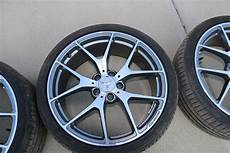 for sale c63 507 wheels page 2 mbworld org