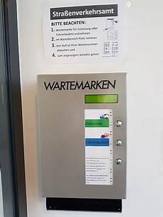 Zulassungsstelle Frankfurt Am - zulassungsstelle stadt m 252 nchen hilfreichste infos