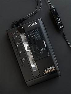 aiwa cassette player 54 best aiwa 1 images on audiophile decks