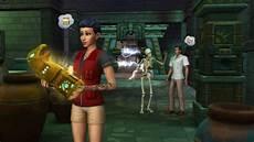 get the sims 4 jungle adventure pc cheaper cd key