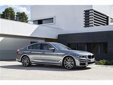 2017 Bmw 5 Series Prices Reviews Listings For Sale U