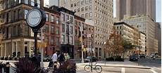 Apartment Movers Manhattan by Tribeca Movers Dumbo Moving And Storage Nyc