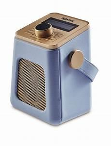 georgeous dab radios at aldi it s not late money