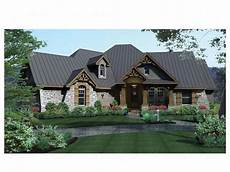 french provincial style house plans french provincial style house plans house plans 136331