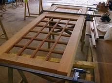 fabrication de porte int 233 rieur lemoine dazy