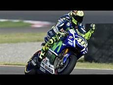 de motos a corrida de motos mais perigosa do mundo 322 km h quedas impressionantes