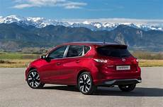 2019 Nissan Pulsar All About Nissan And Infiniti Vehicles