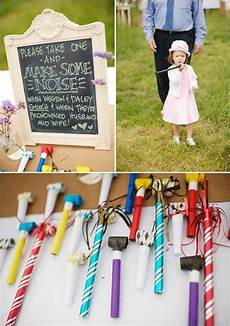 Wedding Noise Maker Ideas 78 best images about and novel ideas for weddings on