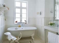 salle de bain à l ancienne 78 best images about salles de bain on