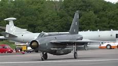 bruntingthorpe cold war jets open day bruntingthorpe