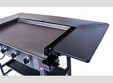 Blackstone 36? Griddle Surround Table Accessory (Grill not