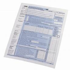 federal tax instructions for form 1040a pocketsense