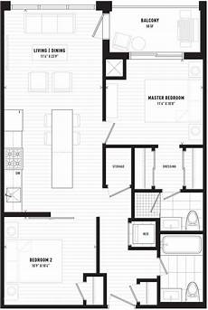 condominium house plans the lofthouse condos toronto prices floor plans