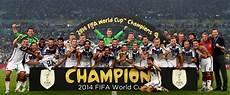 fifa world cup 2014 closing ceremony germany wins the