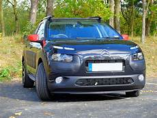 Nicest Color For The C4 Cactus Page 2 Citroen C4