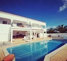 ellis real estate portugal land and houses algarve