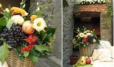 fiori autunnali per matrimonio la gardenia arezzo wedding florist