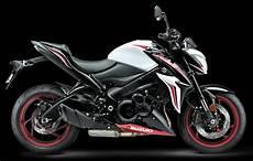 Suzuki Gsx 1000 S - suzuki gsx s 1000 2018 fiche moto motoplanete