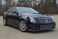 automobile air conditioning service 2012 cadillac cts v free book repair manuals 2009 cadillac cts v for sale on bat auctions sold for 26 500 on april 11 2019 lot 17 830