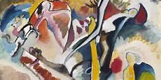 Kunst Geschichten Vom Freiheitskf Der Farben Taz De