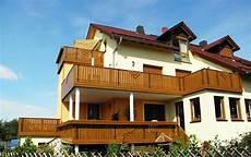 pvc sichtschutzstreifen günstig terrasse aus holz kunststoff verbund die besten ideen