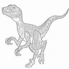 dinosaurier ausmalbilder f erwachsene tiffanylovesbooks
