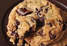 Amerikanische Cookies Rezept - 10 best bakeries in america marketwatch