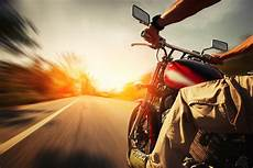 Motorcycle Insurance Coverage Rates Rightsure