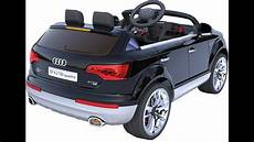 voitures jouets 224 monter voitures pour les enfants