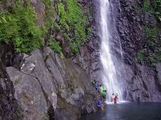 Wisata Alam Quot Air Terjun Sedudo Quot Nganjuk Jawa Timur