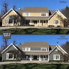 exterior home trends coming your way in 2020 exterior paint colors for house house paint