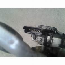 essuie glace dacia sandero moteur essuie glace avant dacia sandero active auto