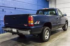 small engine service manuals 2000 gmc sierra 1500 windshield wipe control used 2000 gmc sierra 1500 sl 4x4 truck for sale 31006a