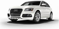 2015 audi q5 crossover price specs audi usa home ideas audi usa audi q5 review audi suv