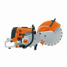 stihl ts 700 231 onneuse thermique