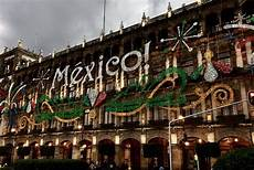 In Mexico City Traditions Things To Do