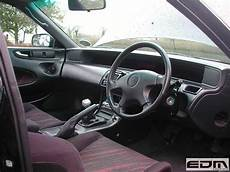 how it works cars 1995 honda prelude interior lighting 95 honda prellude interior conversin help honda tech honda forum discussion