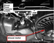 online auto repair manual 2004 honda s2000 lane departure warning blower motor removal on a 2007 honda s2000 i have a 2007 honda accord the blower motor