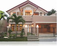 simple house plans in philippines philippine bungalow house design simple home design